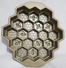 Nordicware Pull-Apart Beehive Cake Pan