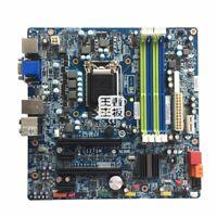 FOR Lenovo Front IdeaCentre K430 Erazer Z75 Intel DeskTop Motherboard CIZ75M