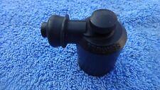 British Seagull Seagul Outboard Boat Engine. Origional Spark Plug HT Cap.