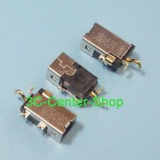 Lenovo 100S-14IBR 110S-11IBR DC Power Socket Jack Connector charging port
