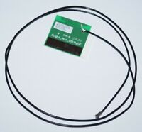 Original samsung Antenna Cable,Coaxial Cable, Coax Cable For NP-R510 Notebook