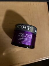*Lancome Renergie Lift Multi-Action Lifting & Firming Crea*-0.5 Oz -New