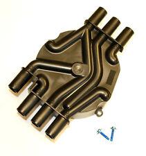 DR475 Distributor Cap for V6 4.3L Chevy & GMC vehicles Sierra, Blazer, Silverado