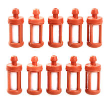 10X8.3MM Fuel Filter For STIHL MS260 MS290 MS310 MS340 MS360 MS380 Chainsaw