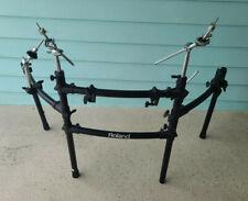 Roland MDS-9C Drum Rack Stand V-Drum VDrum MDS9 MDS9V for TD 12 20 10 8 6 4 3
