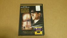 Once Upon a Time in America (DVD, 2011, 2-Disc Set)  BRAND NEW + OUT OF PRINT