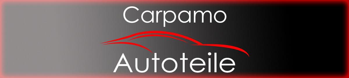 Carpamo-Autoteile