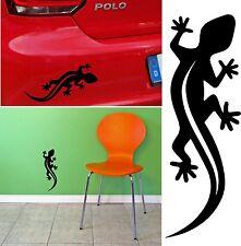 Sticker Vinilo - Lizard - Vinyl - Car Tunnig - Pegatina - Wall Decall- Aufkleber