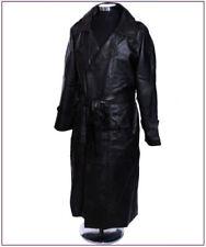 Regular Size Full Overcoat for Men