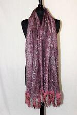 Fur Animal Print Shawls/Wraps Scarves & Wraps for Women