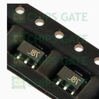 4PCS NESG260234-T1-AZ TRANS NPN 460MHZ SOT-89 CEL