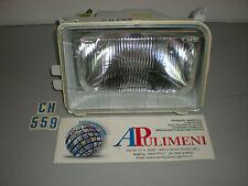 61238503 FARO PROIETTORE (HEAD LAMPS) SX ASM TALBOT 1510-SOLARA SEV