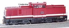 Brawa 41006 h0 diesellok V 100 047 Dr prados/Sajonia #63012