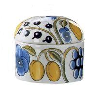 Paratiisi Paradise Jar with Lid  0.43 L Arabia Finland
