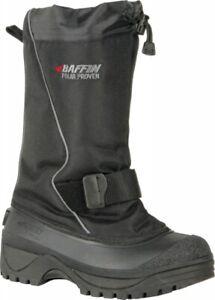 Baffin Tundra Boot Sz 11 - 4300-0162-11