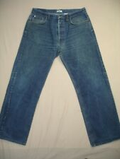 MOSCHINO Jeans Mens size W38 L30
