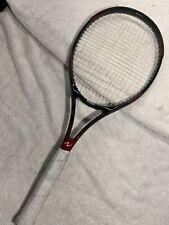 """WAVEX WAVE 3001 95"""" graphite tennis racket 4 1/2 mint!"""