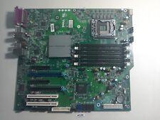 DELL PRECISION T3500 DDR3 SOCKET 1366 MOTHERBOARD P/N - 09KPNV