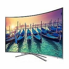 "SAMSUNG 32""  SERIES 6 FULL HD CURVED LED TV WITH 1 YEAR WTY"