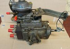 pompe injection bosch lancia delta fiat ritmo 1.9 td 0460494168 ve l 184