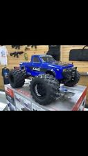 Redcat Racing 1:8 Kaiju Brushless 6S RC Monster Truck Like Arrma And Traxxas Rc