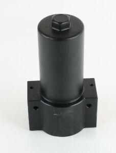 New 15P105QBPKS121 Parker Oil Filter