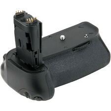 Vello BG-C8 Battery Grip for Canon EOS 6D