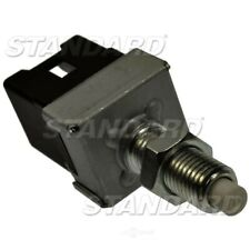 Brake Light Switch Standard SLS-227