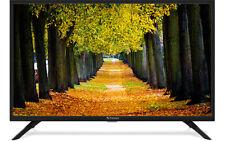 """TV LED STRONG STR32HB3003 32"""" HD READY HDMI/USB DVBT2/S2/C HEVC GARANZIA 24 MESI"""