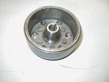 Lichtmaschinen-Rotor Aprilia Leonardo 125, 97-98