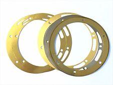 Genuine AF-S DX NIKKOR 18-300mm f/3.5-6.3G ED VR lens mount spacer washer part