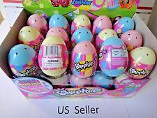 "Shopkins season 4 ""2 pack Blind Basket"" Surprise easter eggs Ultra Rare Limited"