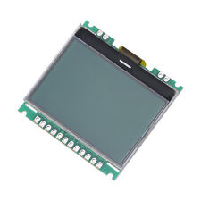 128X64 12864 Serial SPI Graphic COG LCD Display Screen Build-in LCM Module