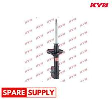 SHOCK ABSORBER FOR MITSUBISHI KYB 333319 EXCEL-G