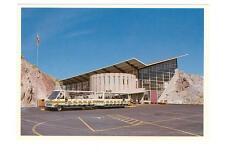 Dinosaur National Monument,  Utah    unused postcard