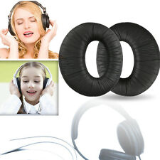 1 Pair Replacement Earpads Cushion Cover Ear Pads Pillow For Sony MDR Headphone