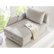Schlafsofa 160 Günstig Kaufen Ebay