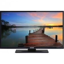 TELEFUNKEN d32h2518yrb 81 cm/32 pollici LED TV LCD Triple-Tuner HD-Ready