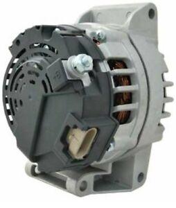 New Alternator  WAI World Power Systems  13944N