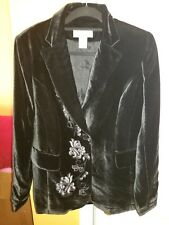 a4a0143c6 Bloomingdale's Black Coats & Jackets for Women for sale | eBay