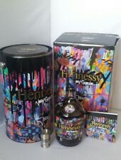 Hennessy V.S Deluxe Edition by JonOne 1,5L Limited Edition