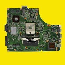 K53SV Motherboard For Asus K53S X53S A53S Laptop Rev3.0/ 3.1 Mainboard GT540M