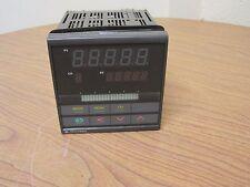 RKC REX-F9000 temperature controller