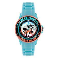 Reloj unisex Ice Fm.ss.tep.u.s.11 (38 mm)