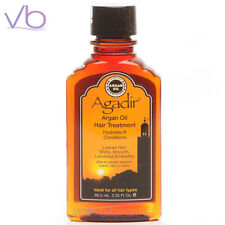 AGADIR Argan Oil Hair Treatment 66.5ml Hydrating & Conditioning, All Hair Type