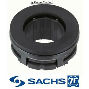 Clutch Release Bearing FOR AUDI A4 8K 07-15 1.8 2.0 3.0 3.2 CHOICE1/2 SACHS