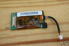 SAMSUNG X10 MODEM 56K WITH CABLE BA5901213A