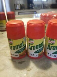 Knorr Aromat All Purpose Seasoning 75g (Pack of 2)