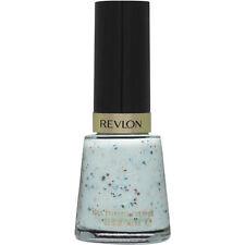 Revlon Nail Enamel 430 Whimsical