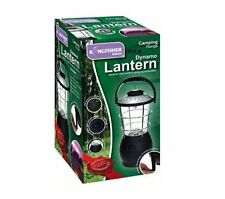 Battery Wind Up Camping & Hiking Lanterns